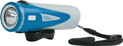 Product image for Light and Motion Deckhand 500 Rechargeable Front Light