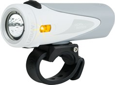 Light and Motion Urban 500 Rechargeable Front Light System