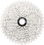 Product image for SunRace MS3 Cassette