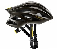 Mavic Womens Sequence Pro Road Cycling Helmet 2017