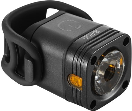 Image of Electron POD USB Rechargeable Rear Light