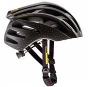 Mavic Womens Echappee Pro Road Cycling Helmet 2017