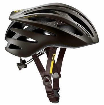 Image of Mavic Womens Aksium Elite W Road Cycling Helmet 2017