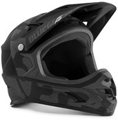 Product image for Bluegrass Intox Full Face Helmet 2017