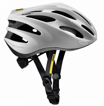 Mavic Womens Aksium W Road Cycling Helmet 2017