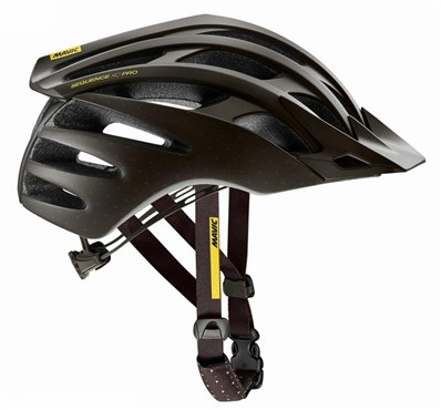 Mavic Womens Sequence XC Pro Cycling Helmet 2017