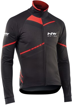 Image of Northwave Blade Waterproof Cycling Jacket AW16