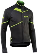 Northwave Blade Waterproof Cycling Jacket AW16