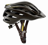 Mavic Womens Crossride SL Elite W MTB Cycling Helmet 2017