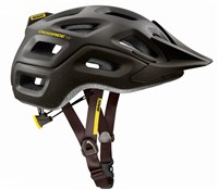 Mavic Womens Crossride W MTB Cycling Helmet 2017
