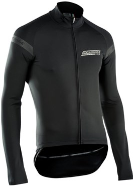 Image of Northwave Extreme H20 Waterproof Jacket AW16