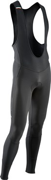 Northwave Dynamic Gel Bibtights AW16