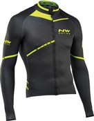 Northwave Blade Long Sleeve Jersey AW16