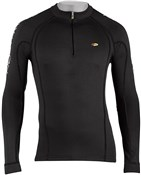 Northwave Force Long Sleeve Jersey AW16