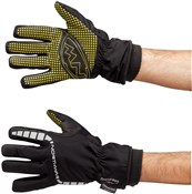 Northwave Artic Evo Long Finger Gloves AW16