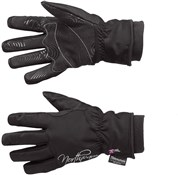 Northwave Artic Womans Long Finger Gloves AW16