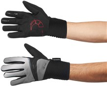Northwave Sonic Long Finger Gloves AW16