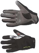 Northwave Enduro Long Finger Winter Gloves AW16