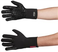 Northwave Neoprene Long Finger Gloves AW16