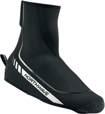 Northwave Sonic High Shoe Covers AW17
