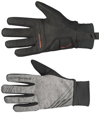 Northwave Power 2 Gel Gloves AW17