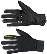 Northwave Power 2 Grip Palm Long Finger Gloves AW16