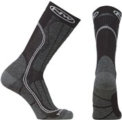 Northwave Husky Ceramic Tech High Sock AW16