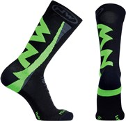 Northwave Extreme Winter High Socks AW17