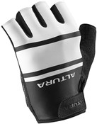 Altura Airstream 2 Mitts Short Finger Cycling Gloves SS17