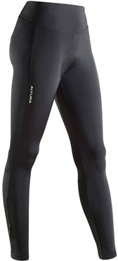 Altura Airstream II Waisttight Womens Cycling Tights SS17