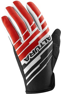 Altura Altura One 80 Long Finger G2 Gloves AW17