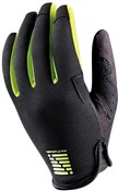 Altura Attack 180 Long Finger Cycling Gloves AW16