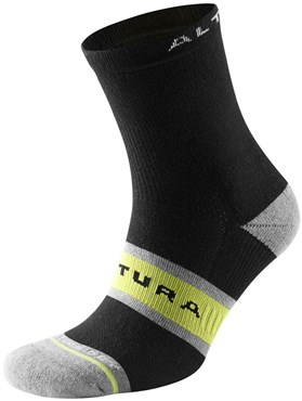 Altura Dry Elite Cycling Socks AW17