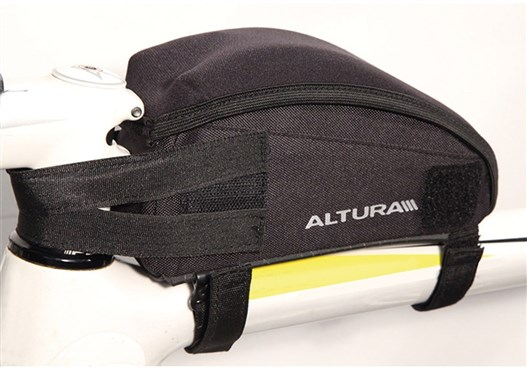 Altura Energy Pack - Top Tube Mount