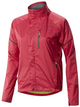 Altura Nevis III Womens Waterproof Jacket
