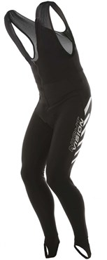 Altura Night Vision Windproof Bib Tights 2015