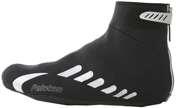 Altura Peloton Cycling Overshoes 2011
