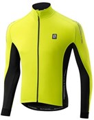 Altura Peloton Night Vision Long Sleeve Cycling Jersey SS17