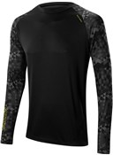 Altura Phantom Long Sleeve Cycling Jersey AW16