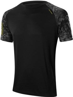 Altura Phantom Short Sleeve Cycling Jersey AW17