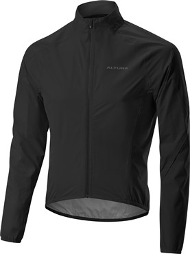 Buy Altura Pocket Rocket 2 Waterproof Jacket AW17 at Tredz Bikes ...