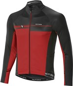 Altura Podium Elite Thermo Long Sleeve Cycling Jersey AW17