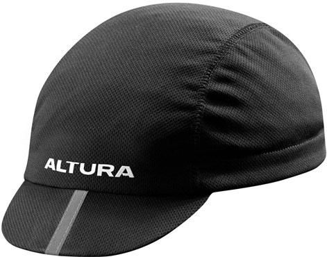 Altura Race Cycling Cap AW17
