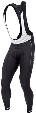 Altura Raceline Comp Windproof Cycling Bib Tights 2015