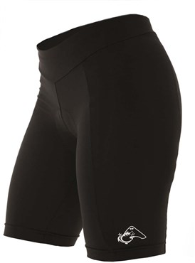Altura Spirit Womens Lycra Shorts 2013