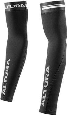 Altura Thermo Elite Arm Warmers AW16