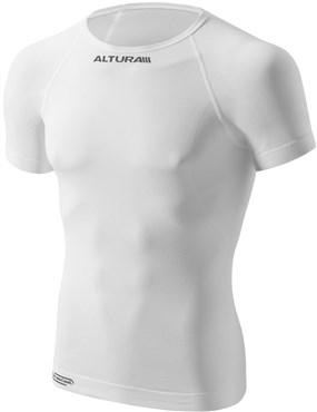Altura Thermocool Short Sleeve Base Layer AW16