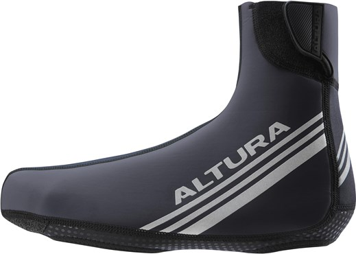 Altura Thermostretch II Overshoes AW17