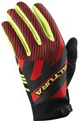 Altura Three 60 G2 Long Finger Gloves AW17