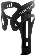 Axiom Helix Alloy Bottle Cage